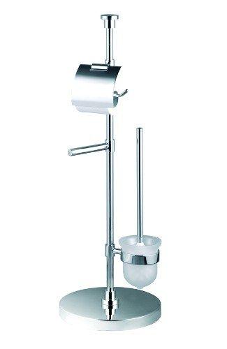 Avenarius Design-Ständer WC 9104500010