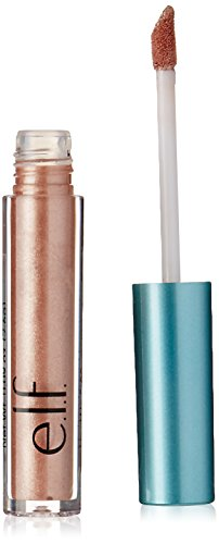 elf-aqua-beauty-molten-liquid-eyeshadow-rose-gold