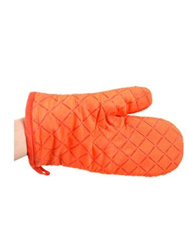 Premium Anti Rutsch Ofenhandschuhe 2er Set Bis Zu 240 C Silikon Extrem Hitzebestndige Grillhandschuhe Bbq Handschuhe Backofen Handschuhe Zum Kochen Backen Barbecue Isolation Pads