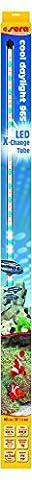 sera 31260 LED cooldaylight 965 - Bläuliches Tageslicht für Süßwasser- und Meerwasseraquarien (10.000 - 12.000