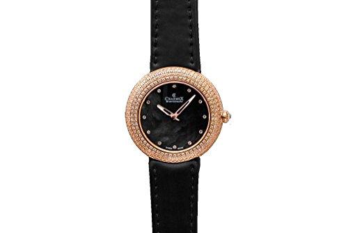 Charmex Reloj los Mujeres Las Vegas 6297