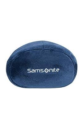 Samsonite Global TA Reisekissen, 29 cm