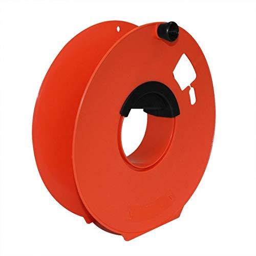 ProPlus Aufroller für Schläuche, Kabel oder Leitungen…   08717568793849