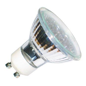 10-bulb-pack-led-gu10-1w-eveready-low-energy-saving-light-bulbs-for-mood-and-accent-lighting-240v-2-