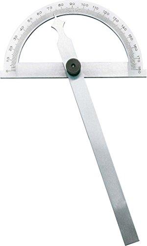 FORMAT - Medidor de grados 200/300mm
