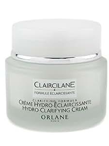 Orlane Creme Hydro Eclaircissante 50ml