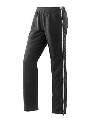 Joy MICK Woven Pants, Side-Zipp Gr. 50