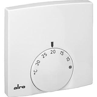 Raumtemperaturregler AP 5-30Gr,Öffner,Na RTBSB-201.002