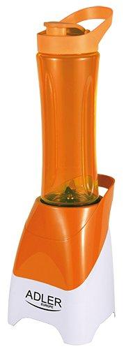 adler-ad-4054o-batidora-personal-color-naranja