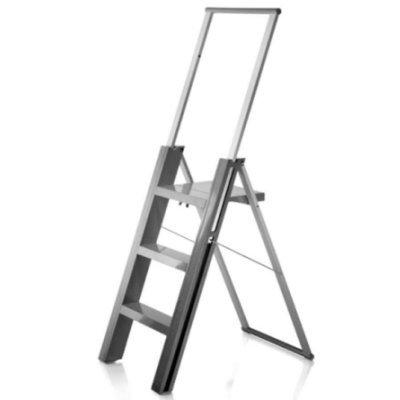 Price comparison product image Magis Flo Folding Ladder
