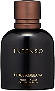 Dolce and Gabbana Pour Homme Intenso - Perfume for Men