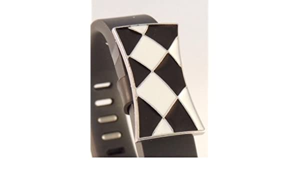 Up24 and other activity trackers with Keepsake Tin BE Banded Fitness Tracker Jewelry Shape Up for Fit Bit Jawbone
