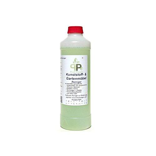 profi-power-gartenmobel-und-zelt-reiniger-nachfullflasche-1000ml