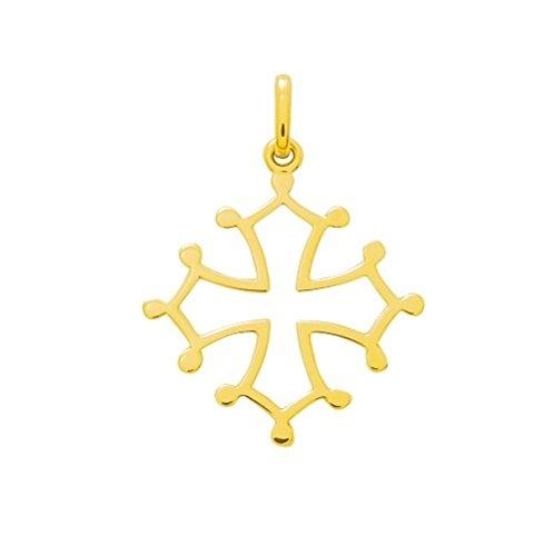 l-occitane-simbolo-croce-altezza-28-mm-larghezza-21-mm-in-oro-18-kt-