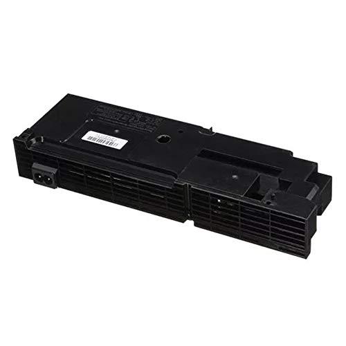Cheng L Main Engine Power Board Hochleistungsmodul Netzteilmodell Eingebaute Stromversorgung for Sony PS4 ADP-200ER Leistungsmodul -