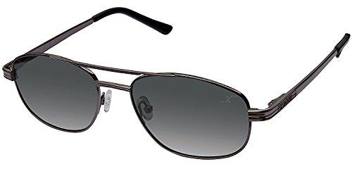 xezo-pilot-gafas-de-sol-de-estilo-vintage-100-titanio-polarizadas-uv-400-un-excelente-accesorio-para