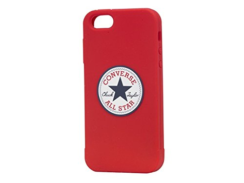 converse-all-star-chuck-taylor-clip-on-case-cover-for-iphone-5-5s-se-red