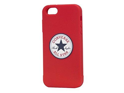 converse-convrub003-housse-en-silicone-pour-iphone-5-5s-rouge