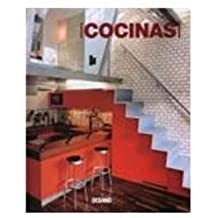 Cocinas (Artes visuales)