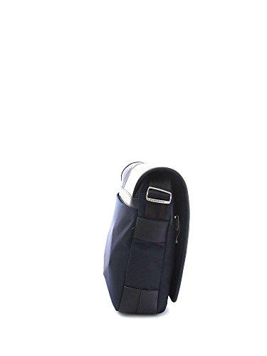 Roncato 400877 Cartelle Borse e Accessori Blu