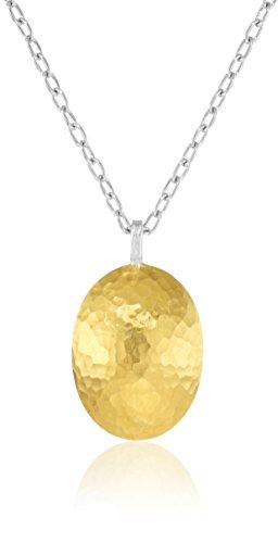 gurhan-jordan-silver-gold-faced-pendant-necklace