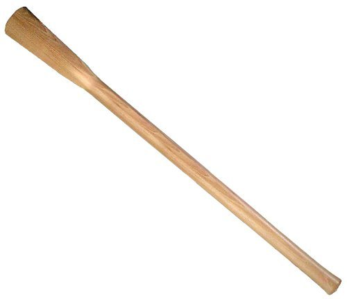 turner-day-woolworth-220-04-36-railroad-pick-handle-by-turner-day-woolworth