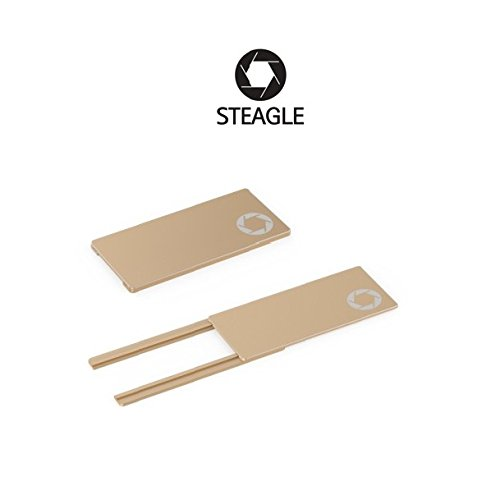 steagle10-laptop-webcam-cover-for-privacy-shield-gold