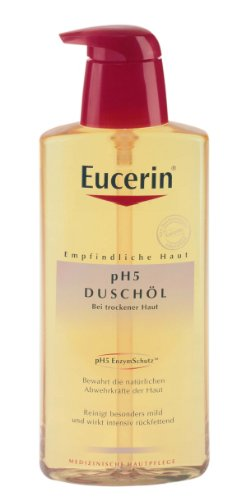 eucerin-oleogel-de-ducha-ph5-r