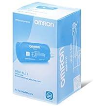 Omron Intelli Wrap M6 COMF Tensiómetro de brazo, ...