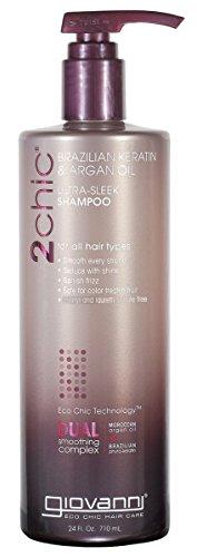 giovanni-cosmetics-2chic-brazilian-keratin-and-argan-oil-ultra-sleek-shampoo-24-oz