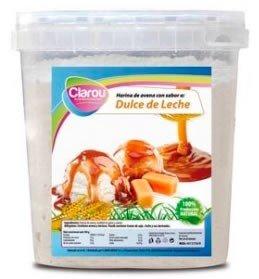 clarou-harina-de-avena-2-kg-bizcocho-choco-galleta