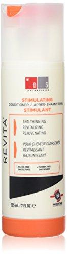 DS Laboratories Revita Shampoo 205ml & Revita Conditioner 205ml