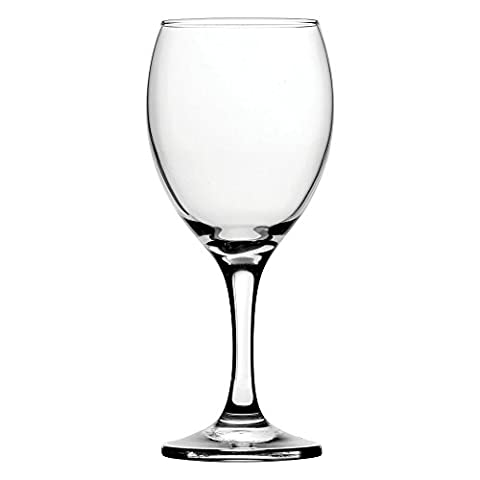 Imperial Wine Goblets 16oz / 450ml - Set of 12