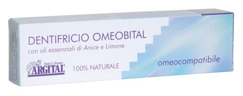 argital-omeobital-dentifricio-toothpaste-70-ml