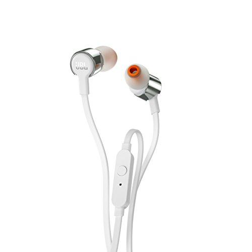 jbl-harman-t210-in-ear-headphone-grey