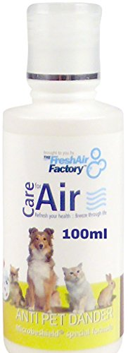 For-Air-Purifiers-CareforAir-Tea-Tree-Aromatherapeutic-Essence-100ml-Antibacterial-antimicrobial-Antiseptic-Good-for-colds-coughs-asthma-and-respiratory-conditions-USE-IN-REVITALIZERS-IONIZERS-HUMIDIF