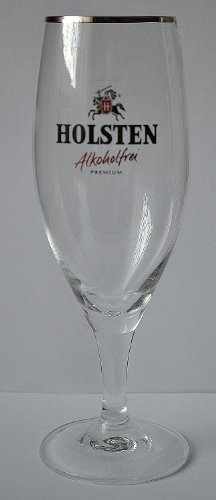 bierglas-tulpe-holsten-alkoholfrei-premium-025-liter
