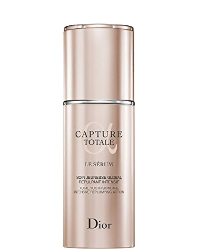 dior-capture-totale-serum-30ml