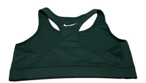 Nike 821956-104, Scarpe da Trail Running Donna Bianco