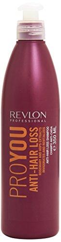 revlon-professional-champ-anticada-350-ml