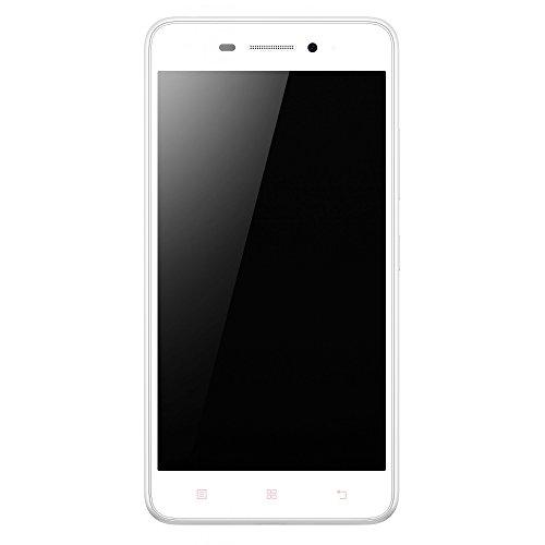 Lenovo S60 WHITE 8GB