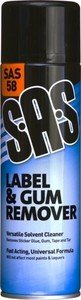 clarik-sas-etiketten-kaugummi-entferner-aerosol-spray-1-x-500-ml-dose-sas58