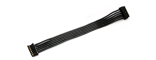 Cable de Sensor para Sonic Brushless Motores Flat, 70mm