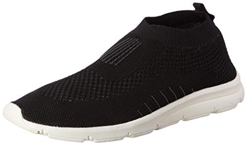 ASIAN Cosco Sports Running Shoes for Men