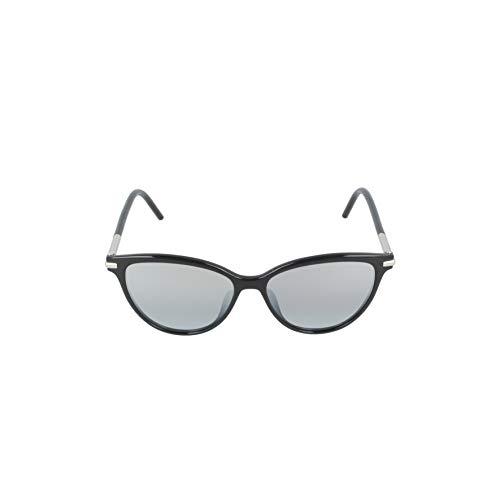 Marc Jacobs Marc 47 S GY D28 53, Montures de Lunettes Femme, Noir f27c0fb108c3