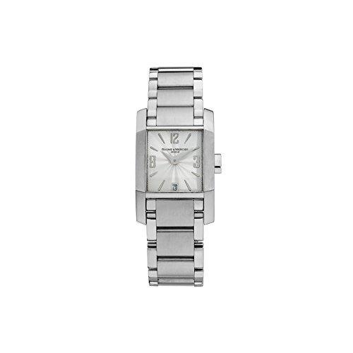 reloj-baumemercier-para-mujer-m0a08568