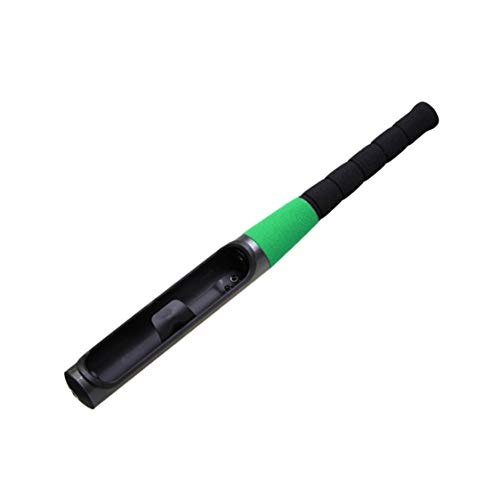 Blocco-da-Volante-Universale-Blocco-antifurto-per-la-Sicurezza-Antifurto-antifurto-Finestra-Rotta-Blocco-Automatico-con-2-Chiavi-autodifesa-Verde