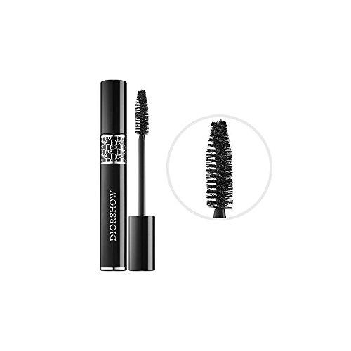 dior-diorshow-lash-extension-effect-volume-mascara-090-pro-black