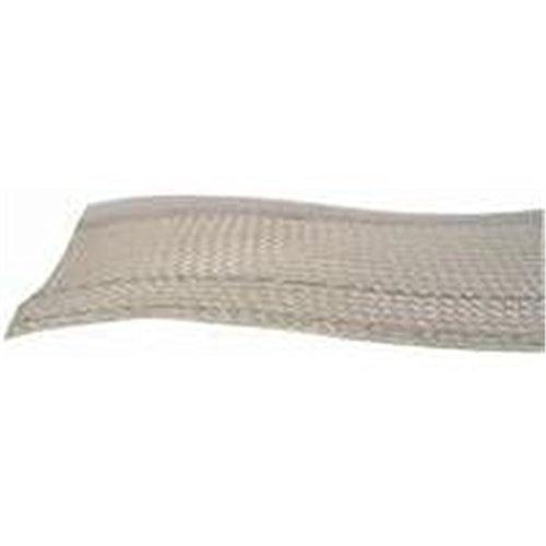 nylon-kabelummantelung-mit-klettverschluss-silber-1m