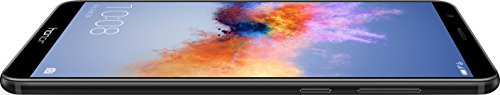 Honor 7X (Black, 4GB RAM + 32GB Memory) 11